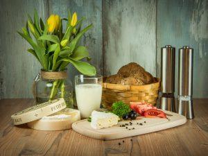breakfast-1216722_1920